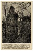 MARCHE-LES-DAMES - L'aiguille Du Vieux Bon Dieu - Namur