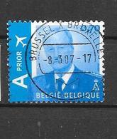3417 Brussel X - Belgium