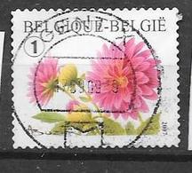 3684 Gent X - Belgium