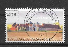 3020 Brussel X - Belgium