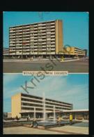Diemen - Winkelcentrum [AA44-6.615 - Non Classificati