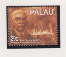 Palau Jaar 1994 Michel-nr. 718 **/MNH - Palau