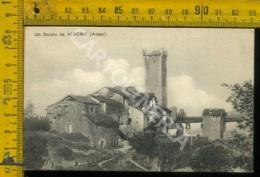 Alessandria Visone Acqui - Alessandria