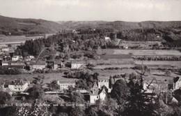 Alle S Semois, Panorama Vue Du Sacré Coeur  (pk65586) - Vresse-sur-Semois