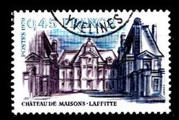 France 1979  Mi.nr: 2175 Tourismus  Oblitérés - Used - Gestempeld - Oblitérés