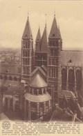 Doornik, De Vijf Torens Van De Kathedraal, Tournai (pk65590) - Tournai