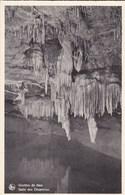Grottes De Han, Salle Des Draperies (pk65597) - Namur