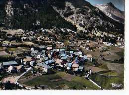 05  LA SALLE LES ALPES Alt 1397m  Le Bez Vue Generale - Autres Communes