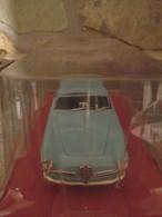 Modellini Auto Alfa Romeo Scala 1/24 - Automobili