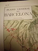 Lot 4 Plano De Cidades A No 1900 - 10 - Sonstige