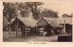 Madagascar, Lot De 5 Cartes, Cliché Ansaldo        (bon Etat) - Madagaskar