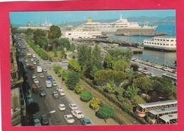 Modern Post Card Of Vigo,Pontevedra,Galicia,Spain.,L67. - Pontevedra