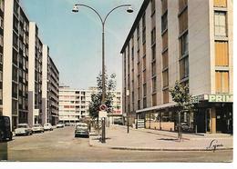 93 - SAINT OUEN - Rue Moutier - Saint Ouen