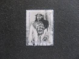 Polynésie: TB  N° 1070 , Neuf XX. - Polynésie Française