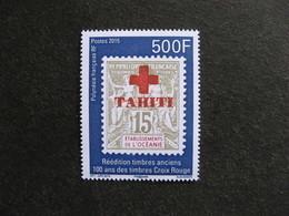 Polynésie: TB  N° 1094 , Neuf XX. - Polynésie Française