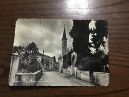 Zane Via Ratura Ferrarin - Other