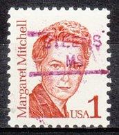 USA Precancel Vorausentwertung Preo, Locals Mississippi, Steens 835,5 - Vereinigte Staaten