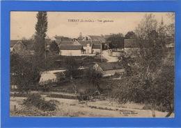 41 LOIR ET CHER - THENAY Vue Générale (voir Descriptif) - France