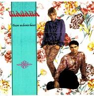 CD N°5895 - NIAGARA - ENCORE UN DERNIER BAISER - COMPILATION 11 TITRES - Other - French Music