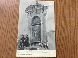 Stenico Porta Della Chiesa - Other