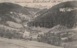 Austria - Prigglitz Bei Gloggnitz - Neunkirchen