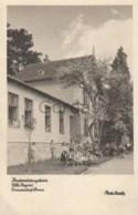 Austria - Emmersdorf An Der Donau - Villa Vergani - Kindererholungsheim - Melk
