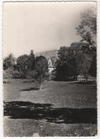 CPSM 04 : SAINT-GENIEZ - Ed. Photo-Studio à Sisteron - 1963 - - Andere Gemeenten
