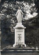 Notre Dame De Plombieres   Vosges - Vergine Maria E Madonne