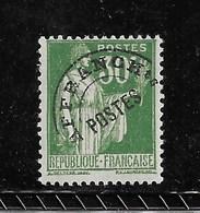 France - Timbre Préoblitéré N°69 - Neuf Nx - Infime Trace De Charnière - Signé Thiaude Et Miro - Cote 6000€ - RARE - Préoblitérés