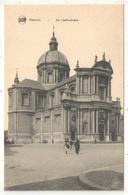 NAMUR - La Cathédrale - Legia - Edition Laroche - Namur
