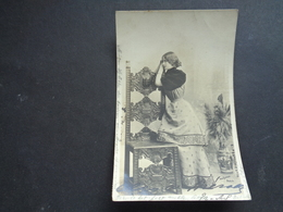 Artiste ( 539 )   Cléo De Mérode - Entertainers