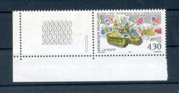 A26387)WK II: Frankreich 3031** - WW2