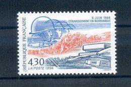 A26386)WK II: Frankreich 3030** - WW2