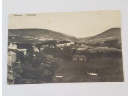 A 2126 - Vielsam Panorama - Vielsalm