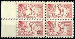 España Nº 952ddh Nuevo. Cat.27€ - 1931-Today: 2nd Rep - ... Juan Carlos I