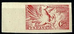 España Nº 952s Charnela. Cat.28€ - 1931-Hoy: 2ª República - ... Juan Carlos I