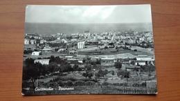 Civitavecchia - Panorama - Civitavecchia