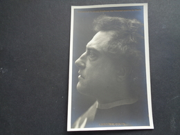 Artiste ( 569 )   Georges Wague - Artistas