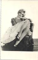 CPM Brigitte Bardot - Entertainers