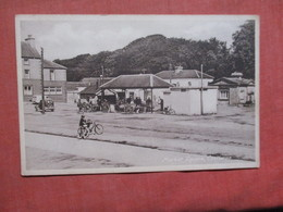 Castlerea   Market Square  Ireland > Roscommon Ref 3765 - Roscommon