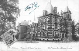 Oostkamp - Oostkamp