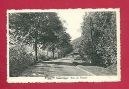 C.P. Saint-Léger =  Rue  De  VIRTON - Saint-Léger