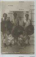 Sudan Postcard Port Sudan Arabs Hadandawa By Hamid Mahmud - Sudan