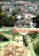 25] Doubs > Besancon   /LOT  B31 - Besancon