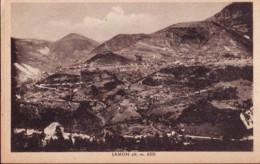 Lamon  Veduta 1942 - Other Cities