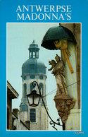 Antwerpse Madonna's - Piet Schepens - Histoire