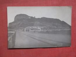 RPPC  To ID     Ref 3765 - Postcards