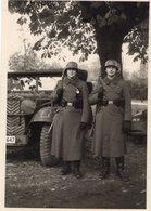Soldaten - Guerre, Militaire