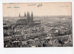 120 - TOURNAI - Panorama - Tournai