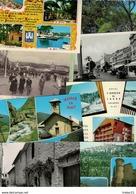 Région PACA - Lot De 690 CPM - Ansichtskarten